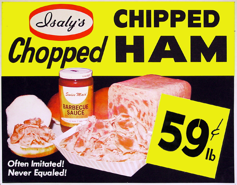 chipped-ham-pussy